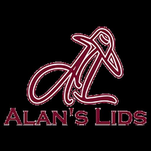 Alan's Lids