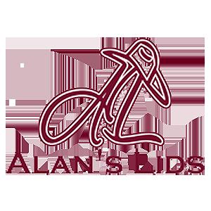 Alans Lids Logo transparent 2