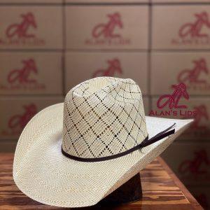 44106eeb19c97e69555422d84dcd344f23c438d5 17 <ul> <li>Hat Quality: 10X</li> <li>10% Beaver 90% Hare Fur Felt</li> <li>Made in Italy</li> <li>Leather Sweatband</li> <li>100% Silk Liner</li> <li>Waterproof</li> </ul>